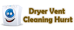 Dryer Vent Cleaning Hurst TX